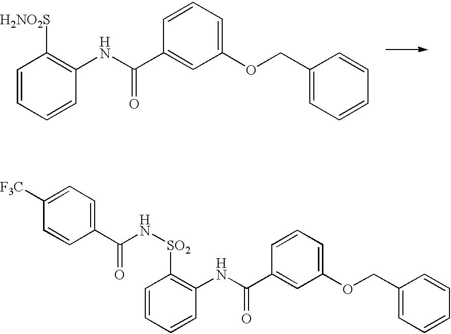 Figure US20030191323A1-20031009-C00008