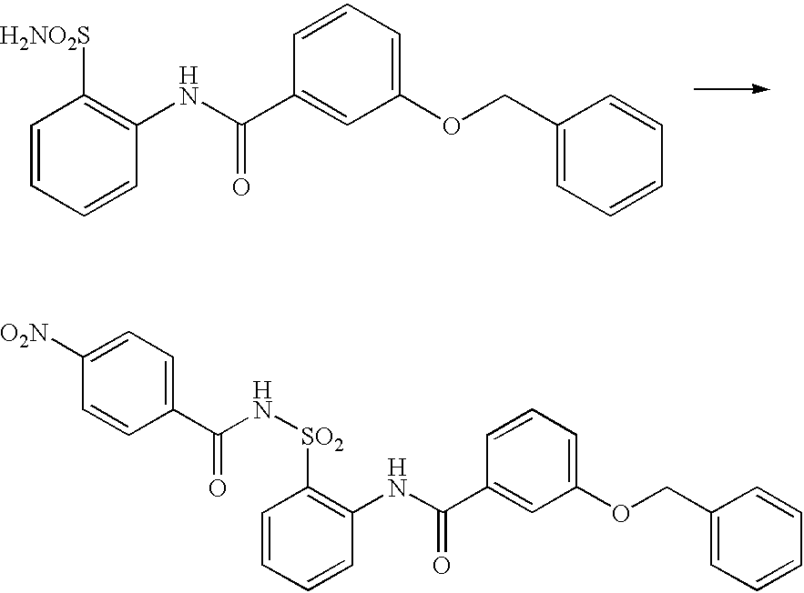 Figure US20030191323A1-20031009-C00009