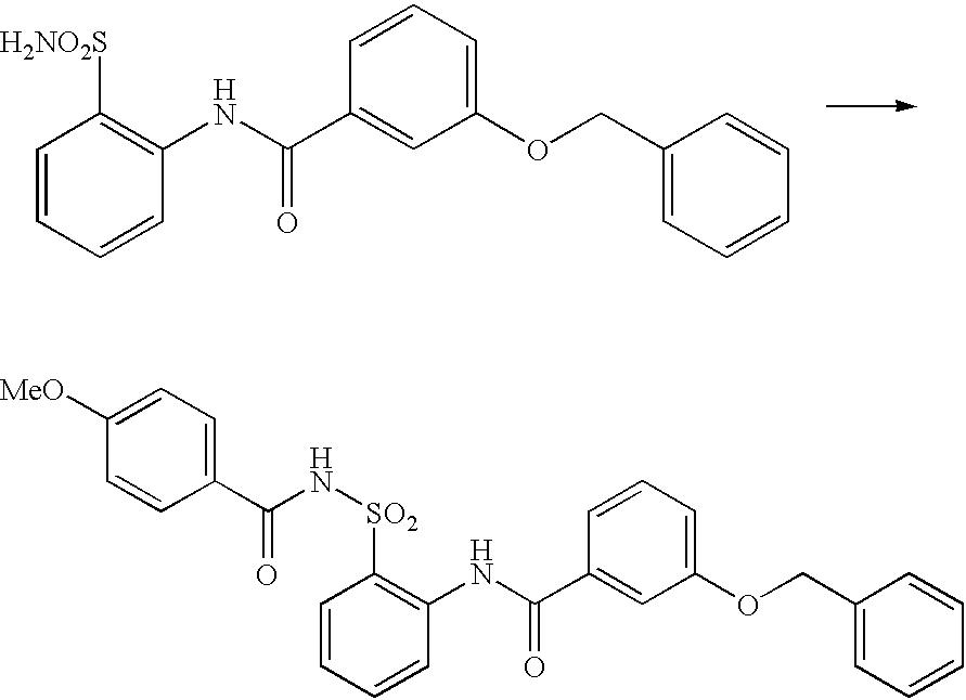 Figure US20030191323A1-20031009-C00010