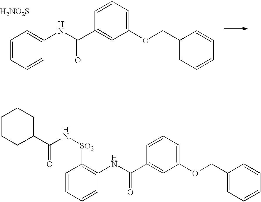 Figure US20030191323A1-20031009-C00011