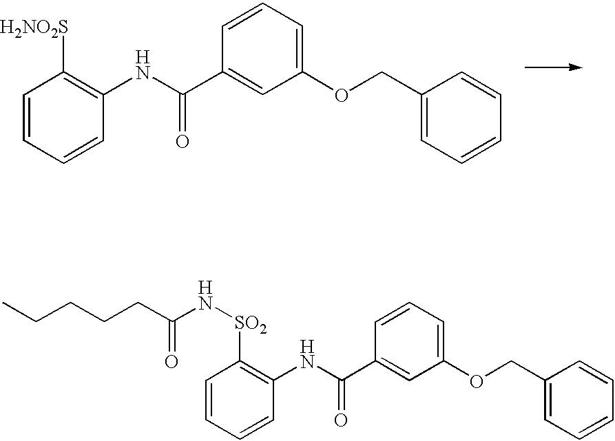 Figure US20030191323A1-20031009-C00012