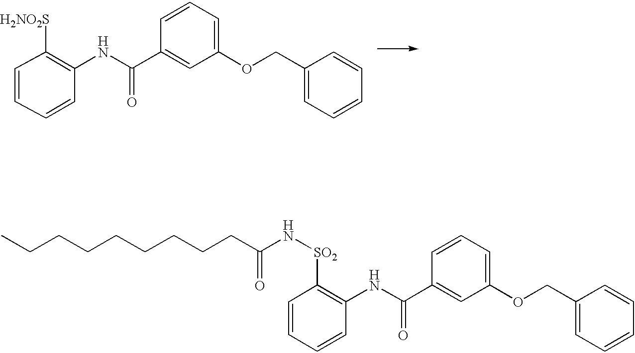 Figure US20030191323A1-20031009-C00013