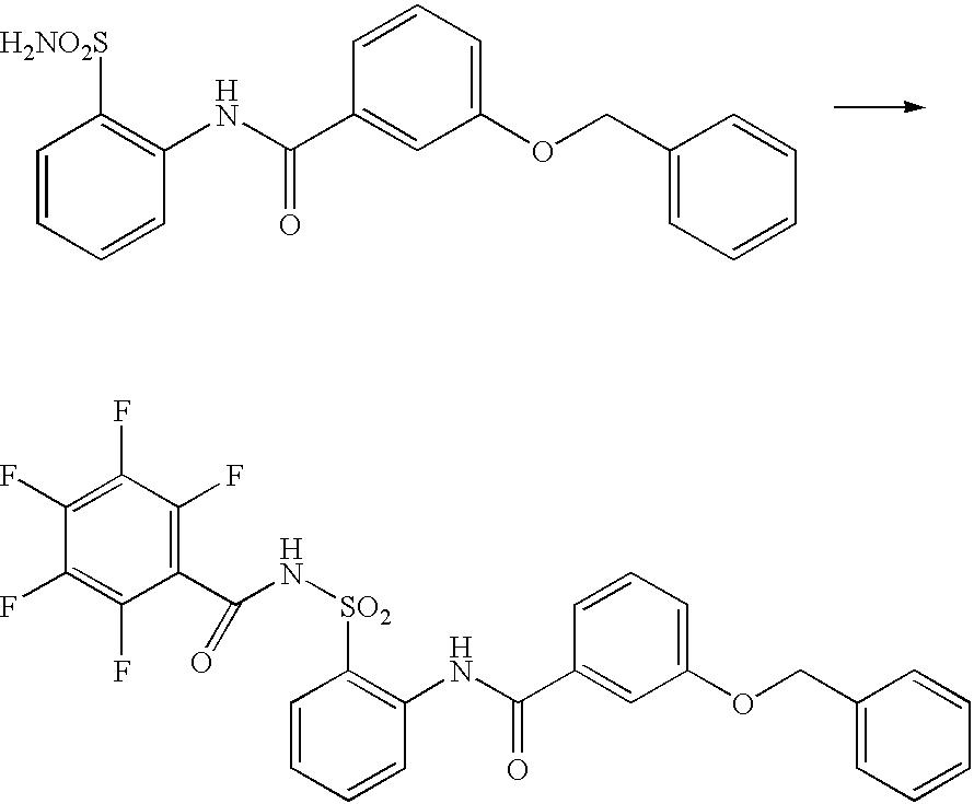 Figure US20030191323A1-20031009-C00014