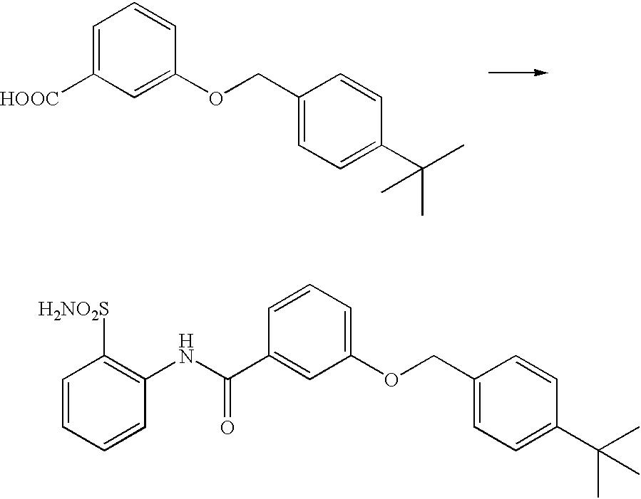 Figure US20030191323A1-20031009-C00016