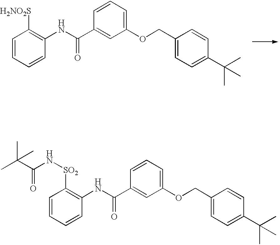 Figure US20030191323A1-20031009-C00017