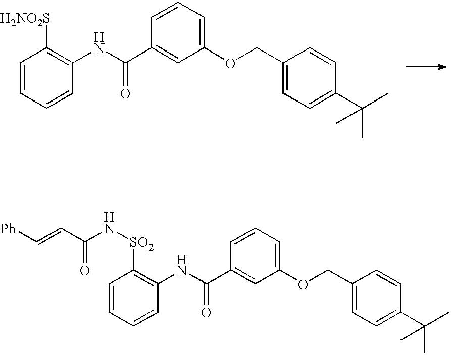Figure US20030191323A1-20031009-C00018