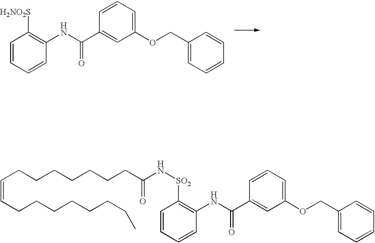 Figure US20030191323A1-20031009-C00019