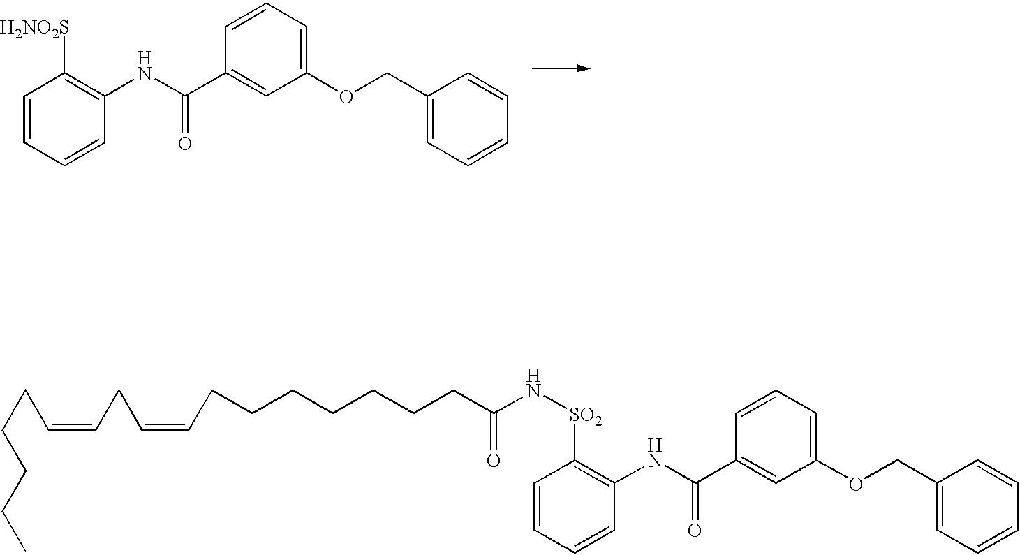 Figure US20030191323A1-20031009-C00020
