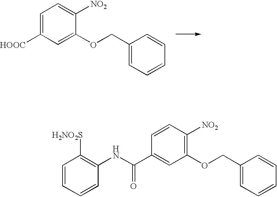 Figure US20030191323A1-20031009-C00021