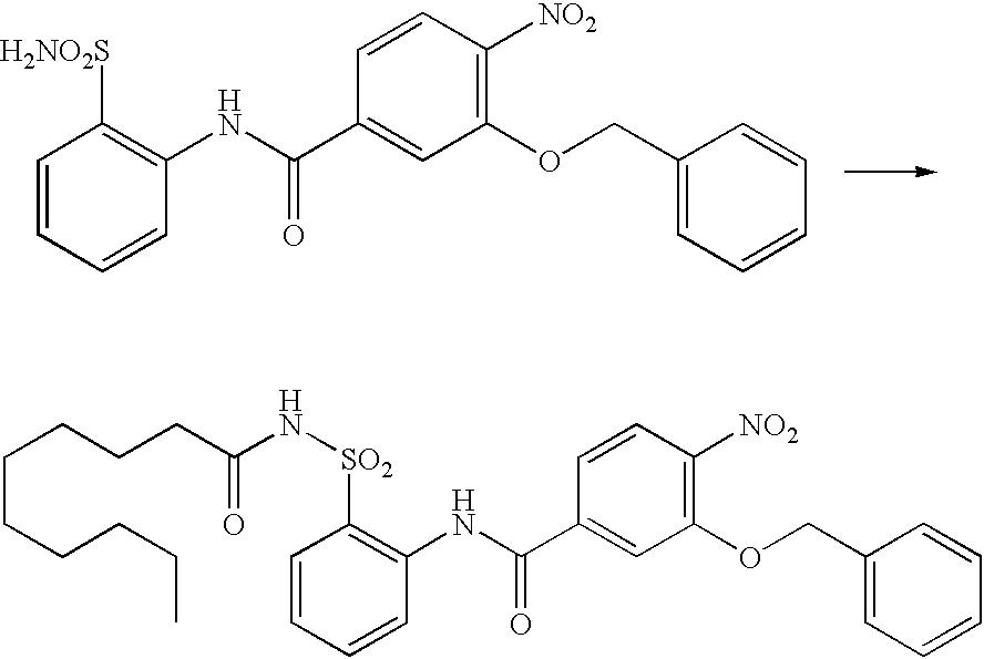 Figure US20030191323A1-20031009-C00022