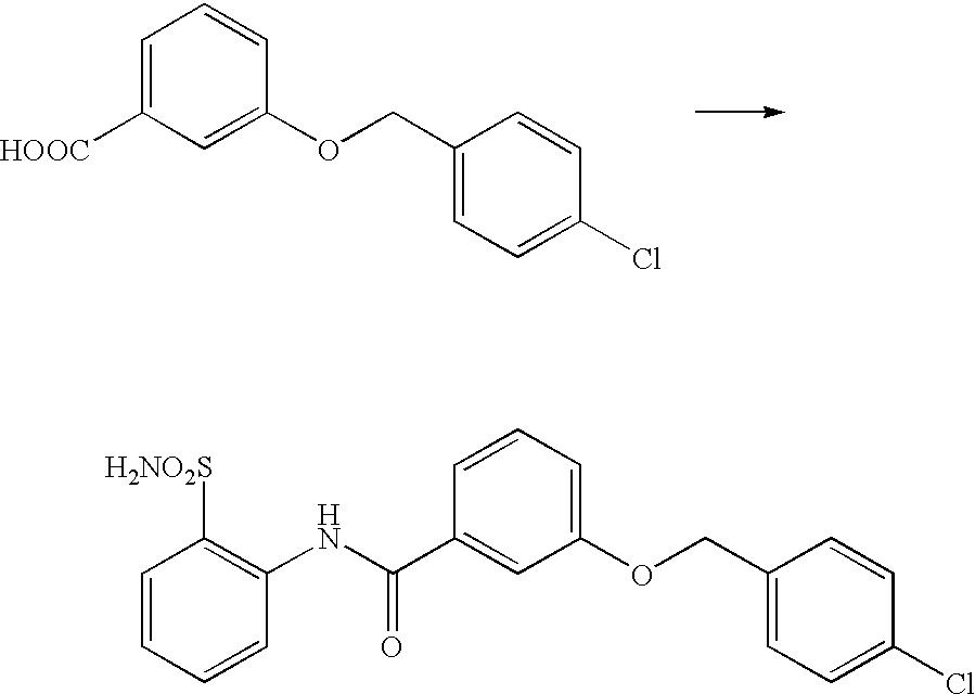 Figure US20030191323A1-20031009-C00023