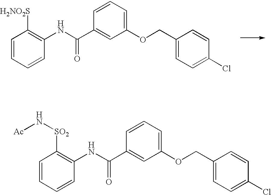Figure US20030191323A1-20031009-C00024