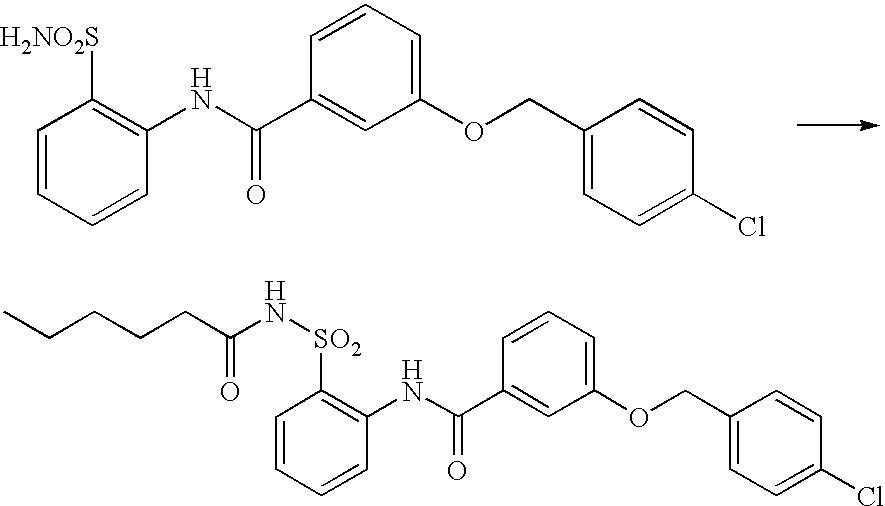 Figure US20030191323A1-20031009-C00025