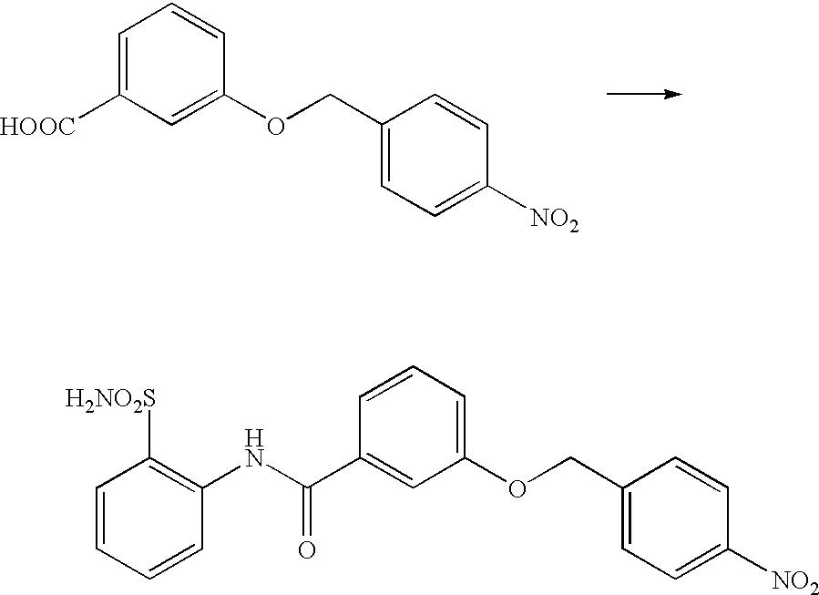 Figure US20030191323A1-20031009-C00027