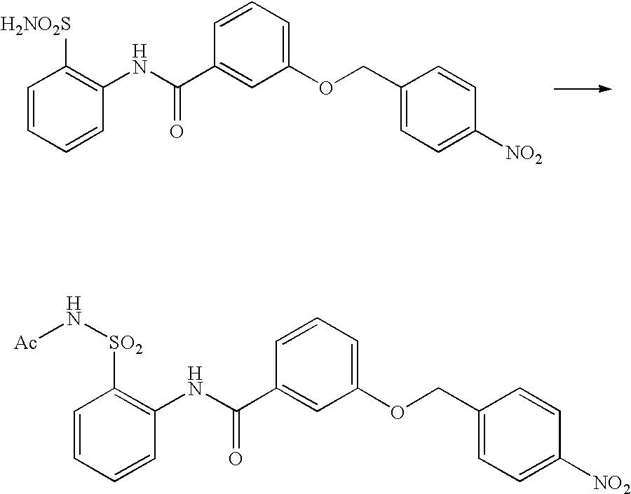 Figure US20030191323A1-20031009-C00028