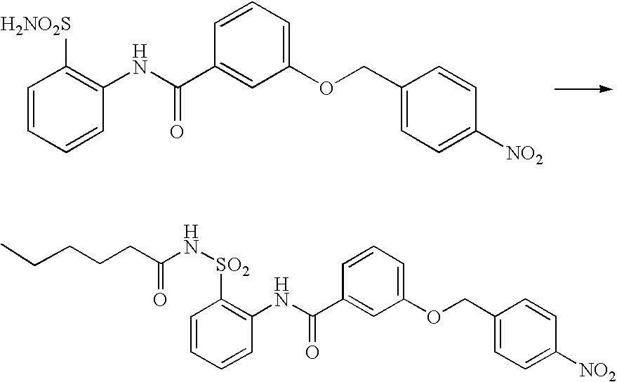 Figure US20030191323A1-20031009-C00029