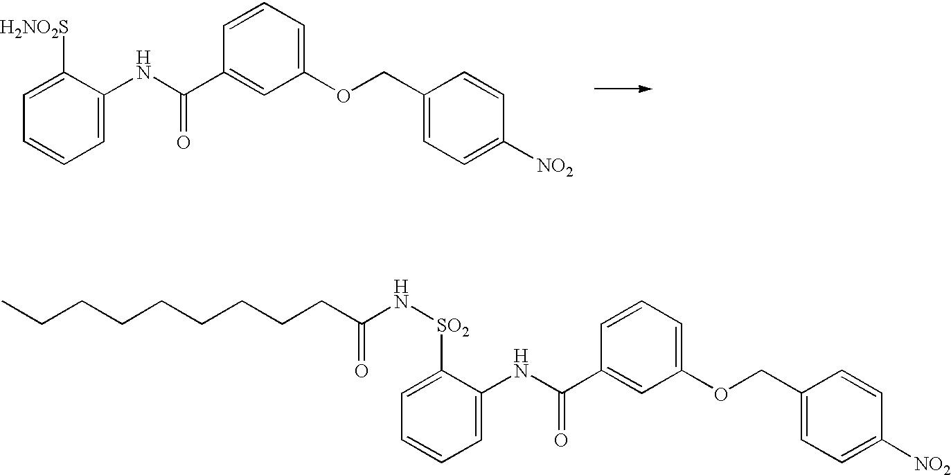 Figure US20030191323A1-20031009-C00030