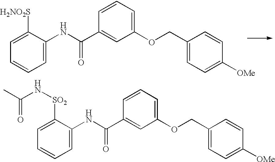 Figure US20030191323A1-20031009-C00032