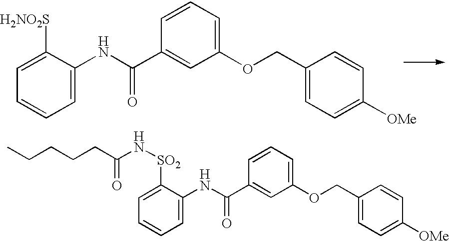 Figure US20030191323A1-20031009-C00033