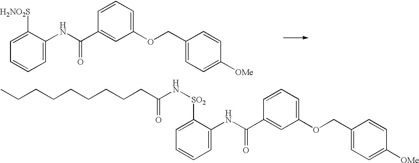 Figure US20030191323A1-20031009-C00034