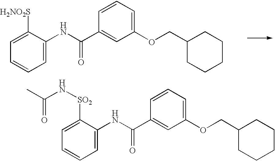 Figure US20030191323A1-20031009-C00036