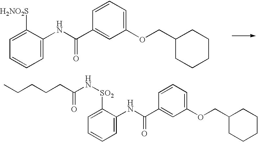 Figure US20030191323A1-20031009-C00037