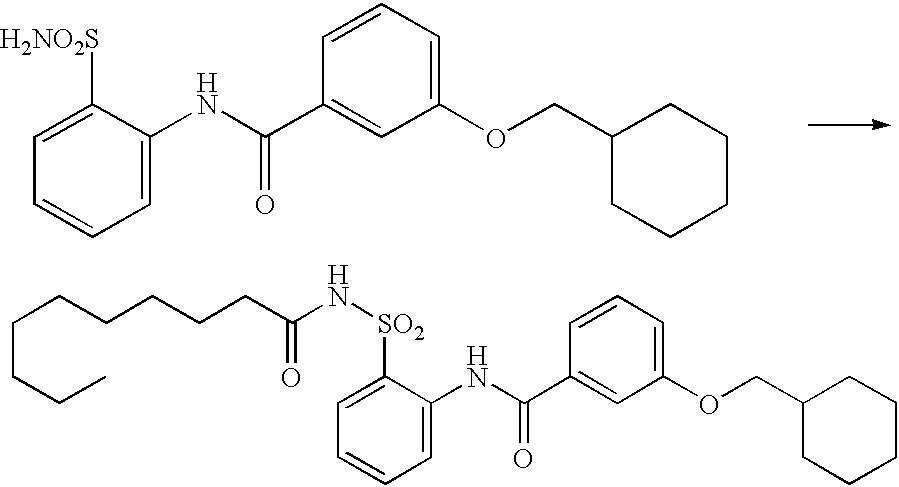 Figure US20030191323A1-20031009-C00038