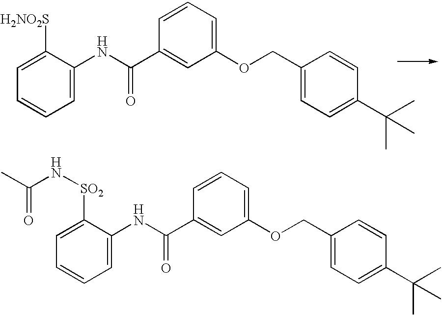 Figure US20030191323A1-20031009-C00039