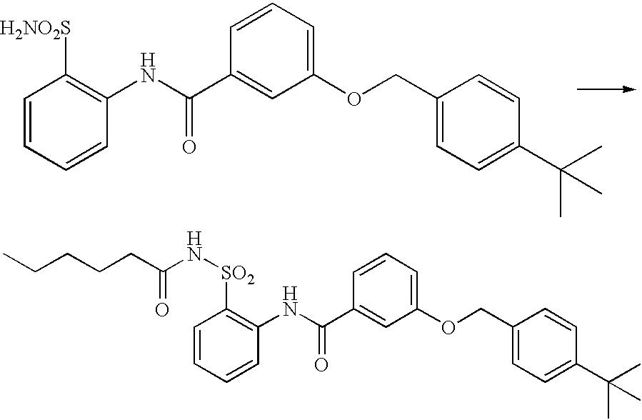 Figure US20030191323A1-20031009-C00040