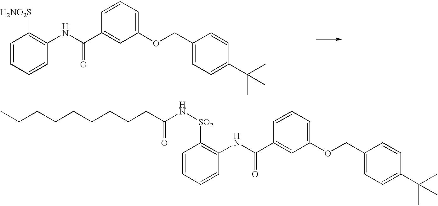 Figure US20030191323A1-20031009-C00041