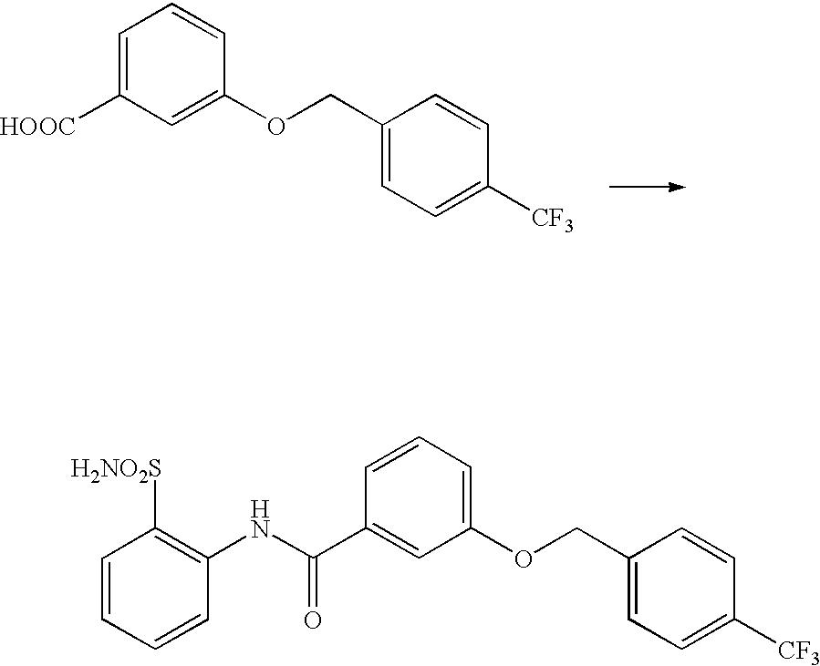 Figure US20030191323A1-20031009-C00042