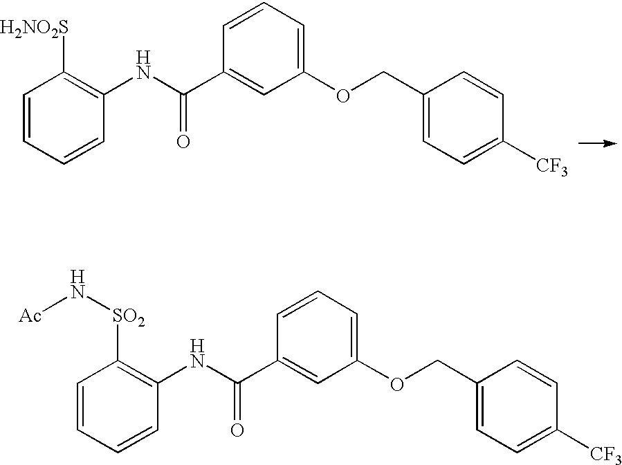 Figure US20030191323A1-20031009-C00043
