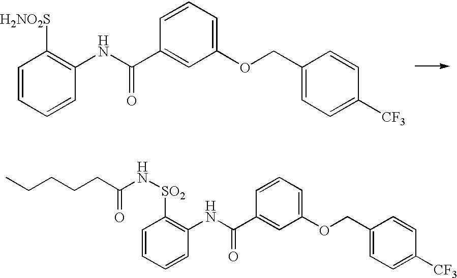 Figure US20030191323A1-20031009-C00044