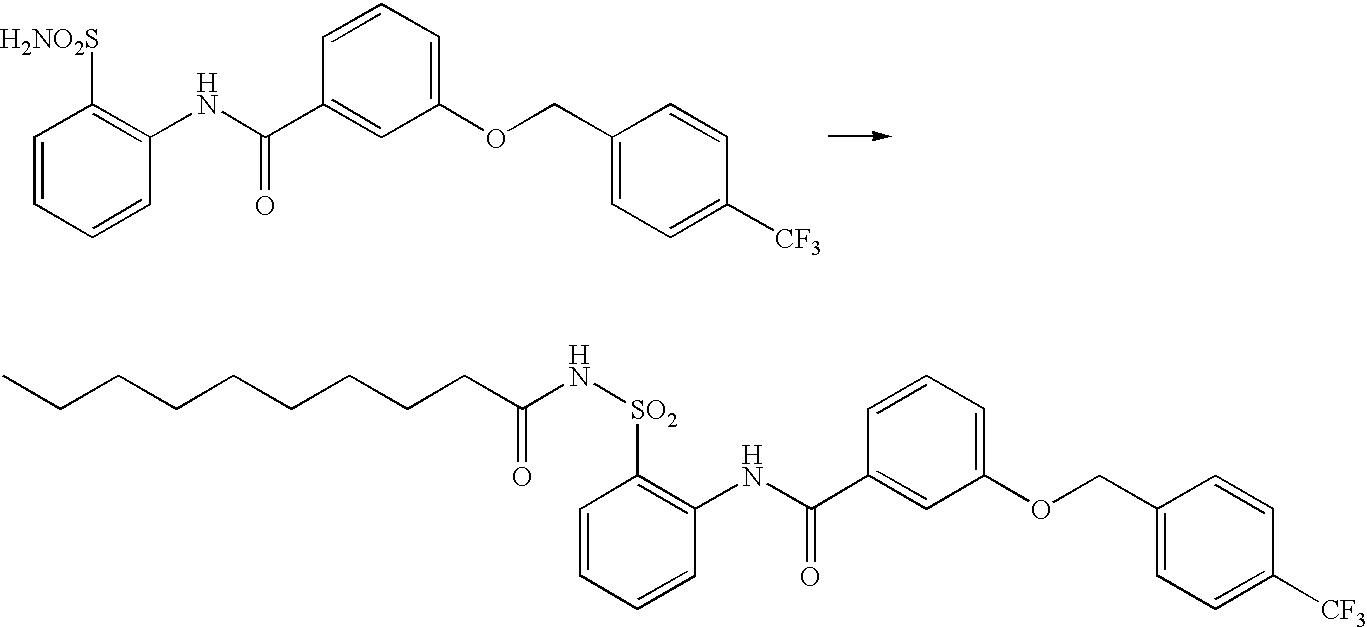 Figure US20030191323A1-20031009-C00045