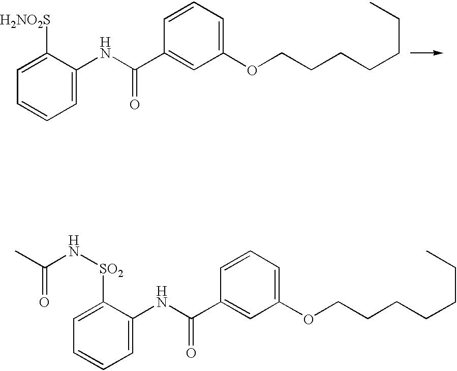 Figure US20030191323A1-20031009-C00047