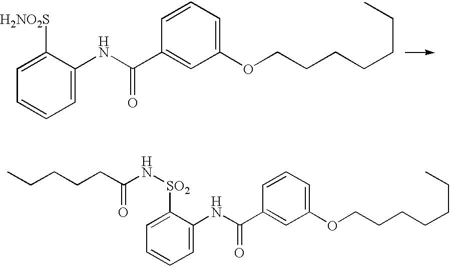 Figure US20030191323A1-20031009-C00048