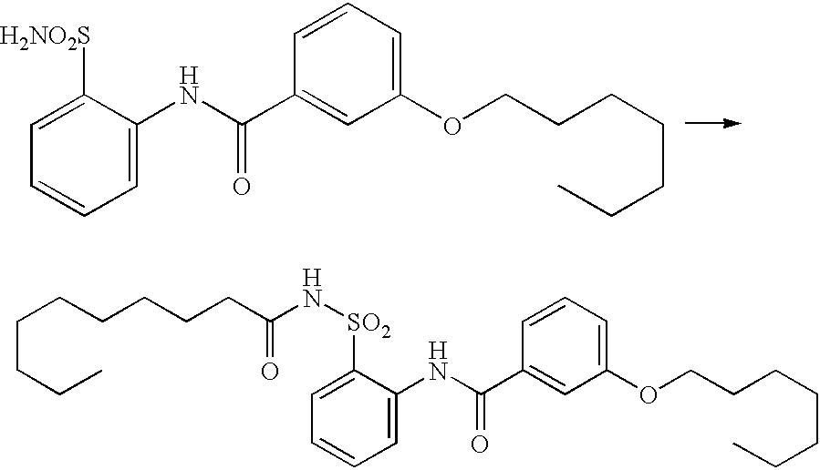 Figure US20030191323A1-20031009-C00049