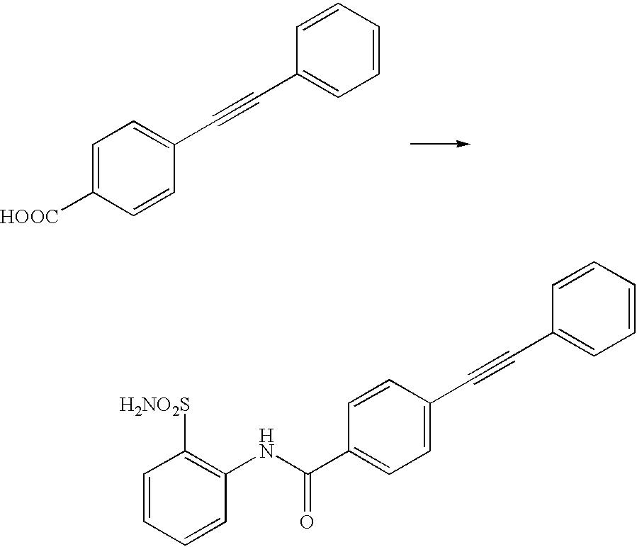Figure US20030191323A1-20031009-C00050