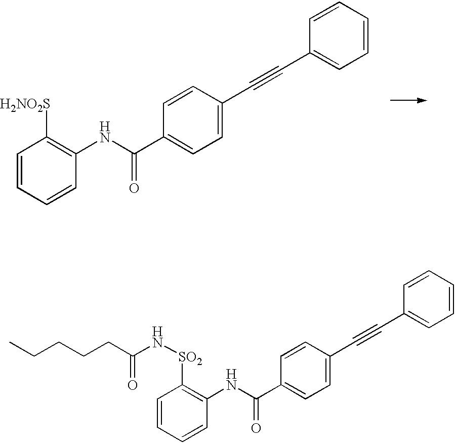 Figure US20030191323A1-20031009-C00052