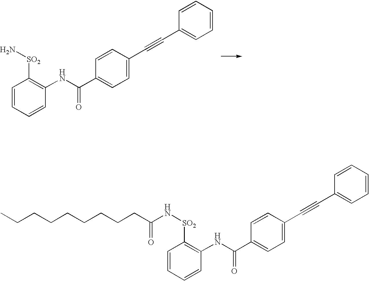 Figure US20030191323A1-20031009-C00053