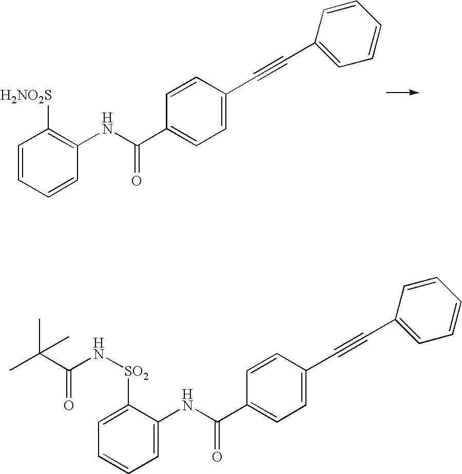 Figure US20030191323A1-20031009-C00054
