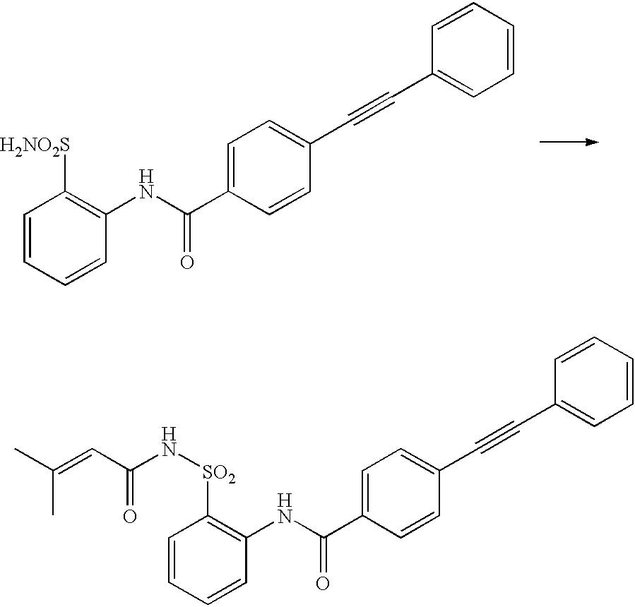 Figure US20030191323A1-20031009-C00055