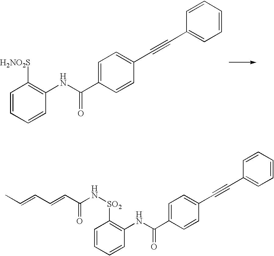 Figure US20030191323A1-20031009-C00056