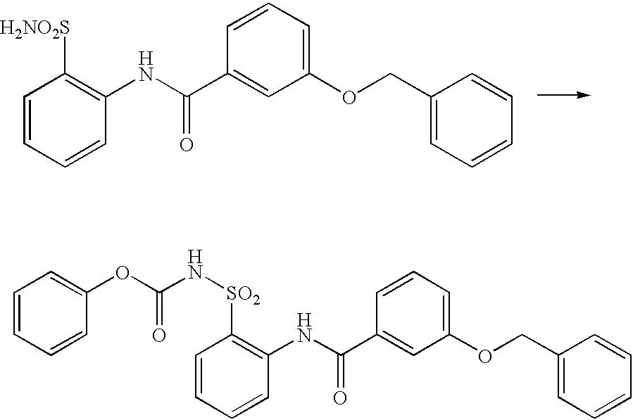 Figure US20030191323A1-20031009-C00058