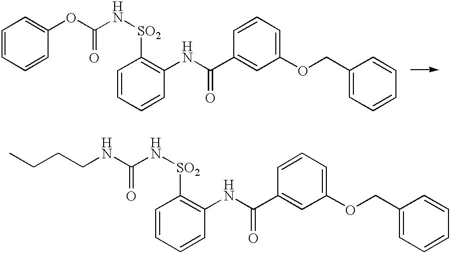 Figure US20030191323A1-20031009-C00059
