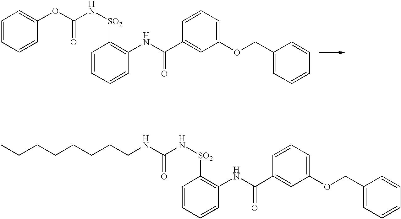 Figure US20030191323A1-20031009-C00060