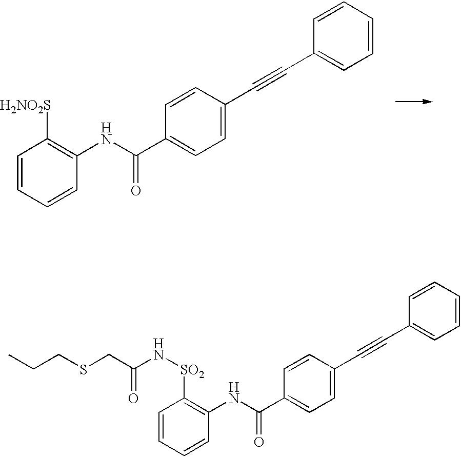 Figure US20030191323A1-20031009-C00061