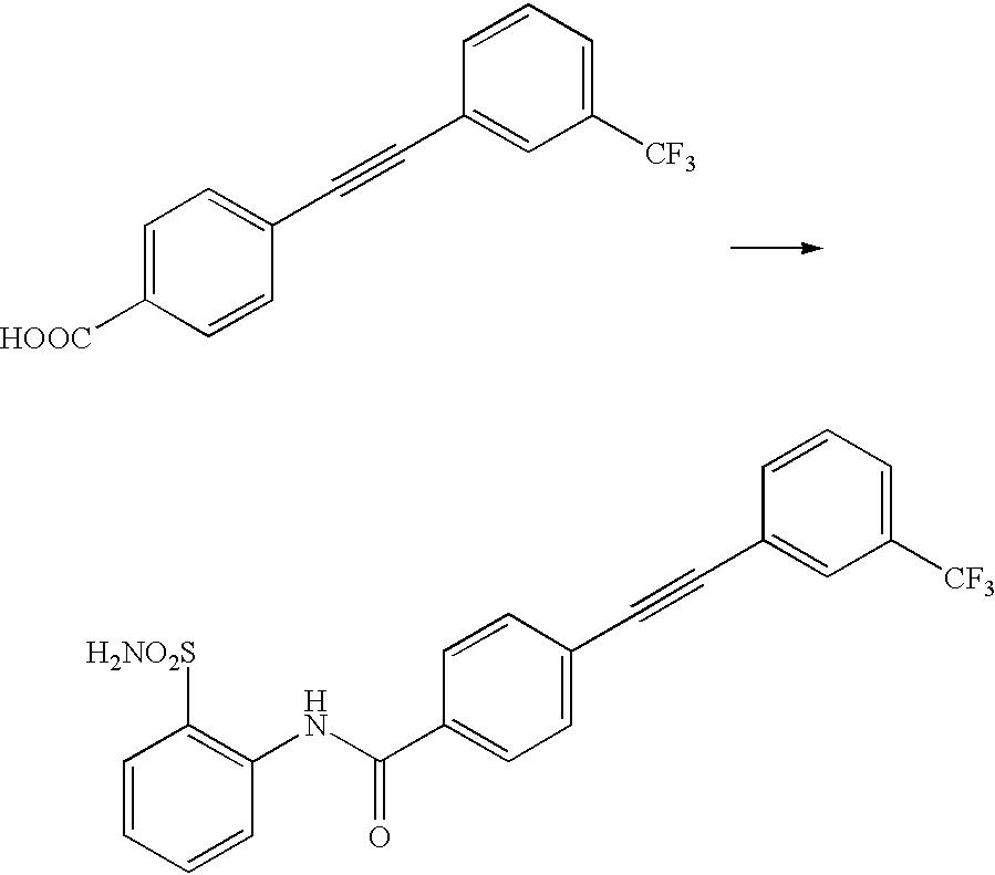 Figure US20030191323A1-20031009-C00062