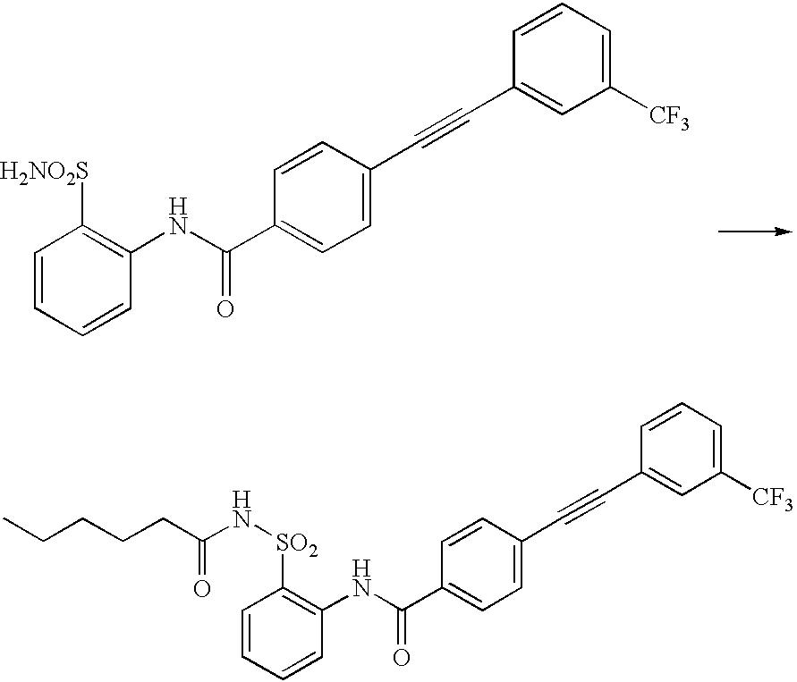 Figure US20030191323A1-20031009-C00063