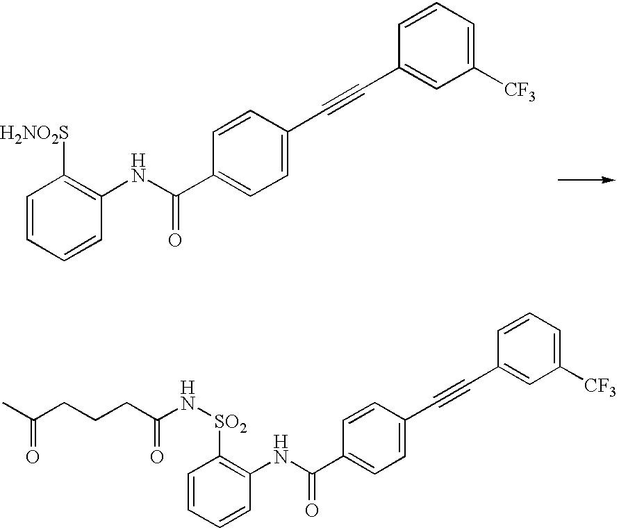 Figure US20030191323A1-20031009-C00064